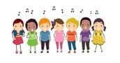 4th and 5th Grade Chorus