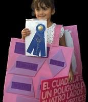 Alexa Cano-Quadrilateral
