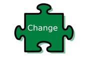 3 Important Nuggets to Consider During Times of Change: