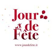 JOUR DE FETE