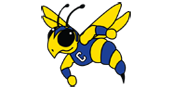 Spirit WEAR on sale NOW and PTO NEWS!