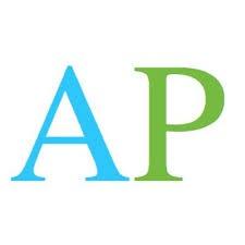 CHANGES TO AP EXAM REGISTRATION