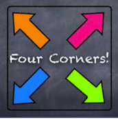 4 or More Corners