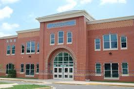 Miner Elementary School