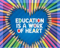 American Education Week November 18-22