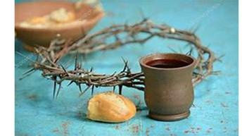 Easter Sunday