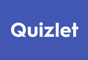 "Join ""Quizlet"""
