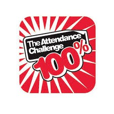Take the Attendance Challenge
