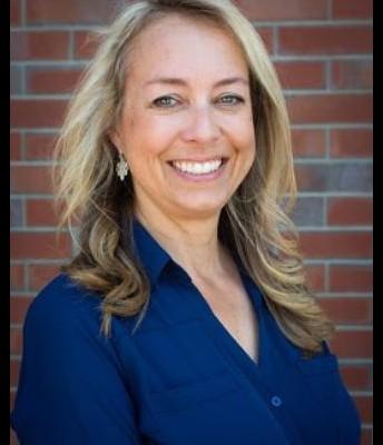 Denise Voth