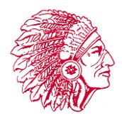 Hopewell-Loudon Junior Senior High School