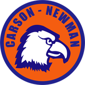 Carson Newman University