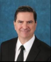 Call to Action Speaker Series featuring SMCS Superintendent Dan McKenna