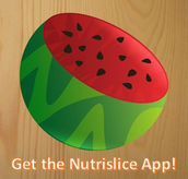 Nutrislice Parent Cafeteria Accounts