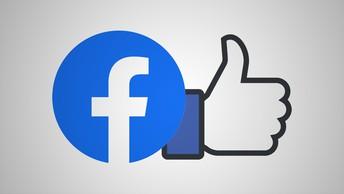 Facebooksíða skólans