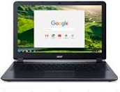 Gompers will raffle 65 CHROMEBOOKS to families