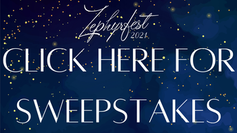 Click Here For Sweepstakes