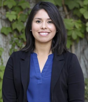 Meredith Valenzuela
