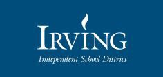 Stay Connected with Irving ISD!