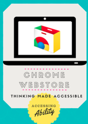 MORE CHROME EXTENSIONS