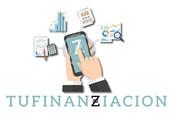 AvalMadrid - Línea Financiera para el apoyo a startups de Innovación Tecnológica