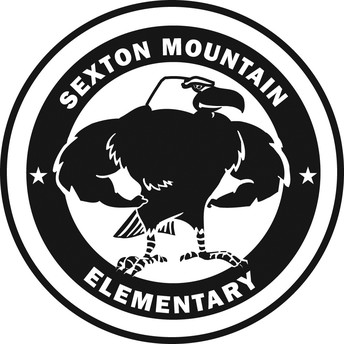Sexton Mountain Elementary
