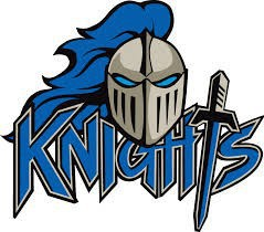 St. Mary's Knights