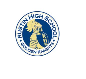 Rustin Athletic Department