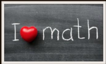 3 Ways to Help Kids Love Math!