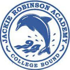 Jackie Robinson Academy