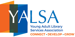 YALSA News and Updates