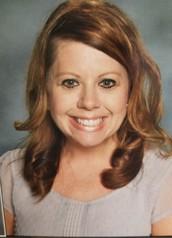 Mrs. Eske 4th Grade Teacher