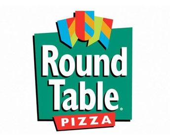 Pizza Night - Round Table Pizza - May 28