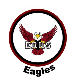 East Rockingham HS profile pic