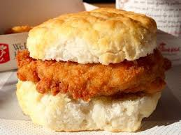 MES Chick-Fil-A Biscuits and MES Spirit Day Friday September 27th