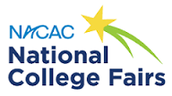 National College Fair