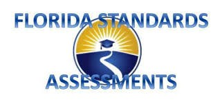 Spring FSA Assessments