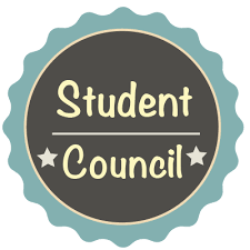 Student Council Officer Elections