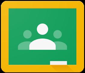 Co-Hort Class Google Classroom Codes: