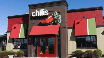 Chilis Night