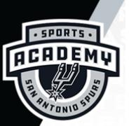 Virtual Basketball Clinic