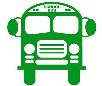 Klein ISD Bus Finder