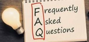 iPad FAQs