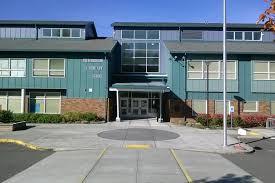 Frederickson Elementary School