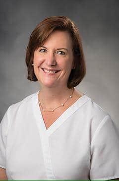 Mrs. Denise Smith