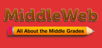 MiddleWeb: Why We All Need New Teachers to Succeed