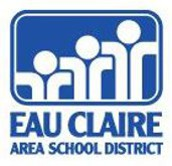 ECASD Department of Special Education