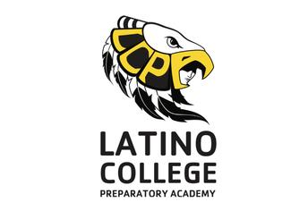 Latino College Preparatory Academy