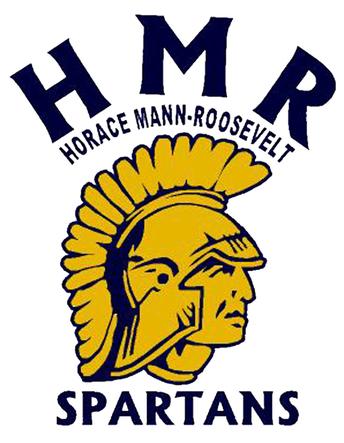 Horace Mann Roosevelt Elementary