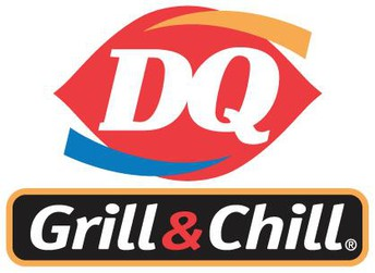 CANCELED!  Dairy Queen Fundraiser - March 19th 5-8 pm