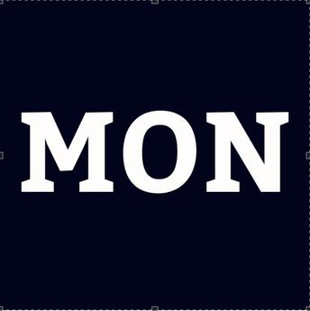 Monday, December 7th